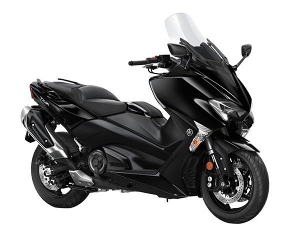 rent motorbike patong