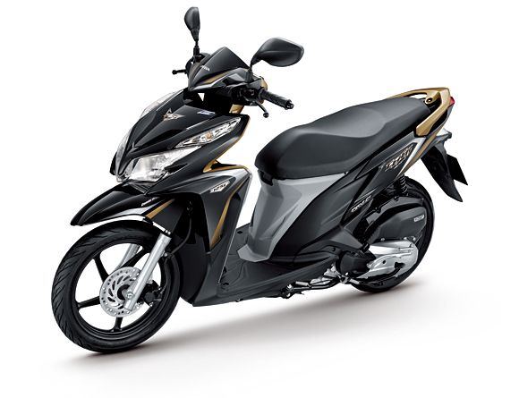 rent scooter patong phuket